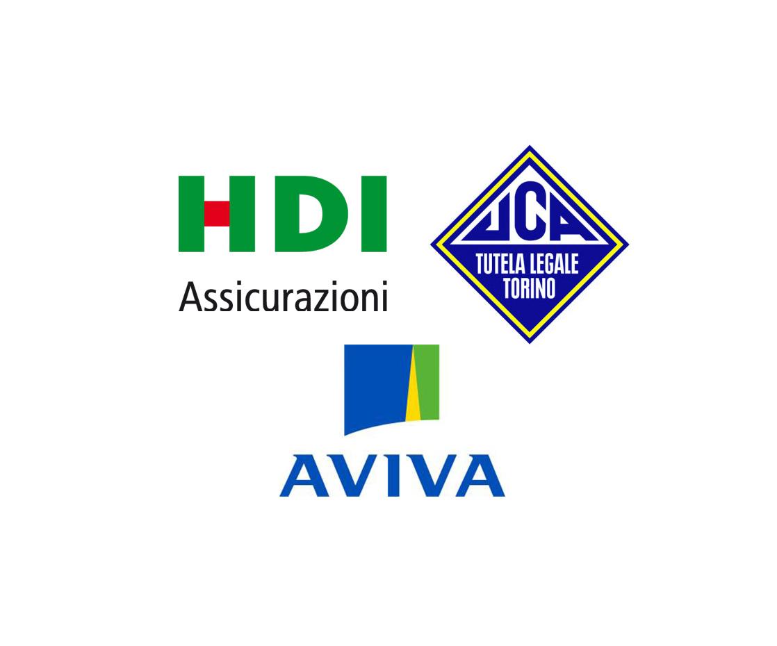 Partner agenzia assicurativa Cherubini Agenzia Assicurazioni