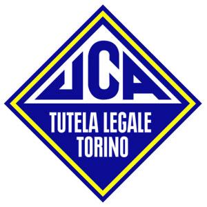 Tutela Legale Torino Cherubini Agenzia Assicurazioni