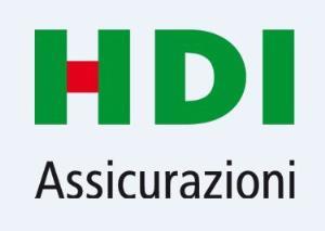 HDI Assicurazioni Cherubini Agenzia Assicurazioni