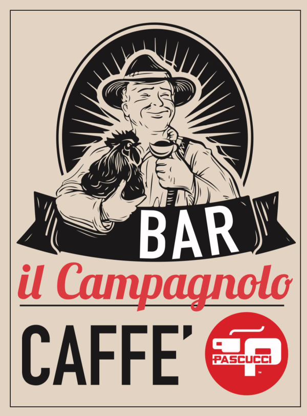 www.barilcampagnolo.it