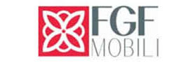 fgf mobili domus design bagheria