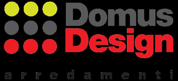 Domus Design -Ima Mobili