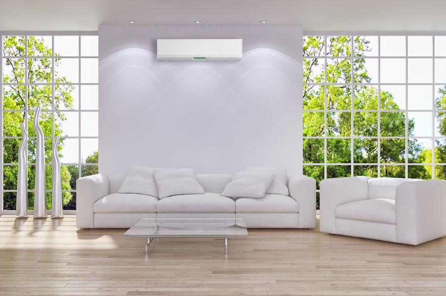 vendita divani bagheria