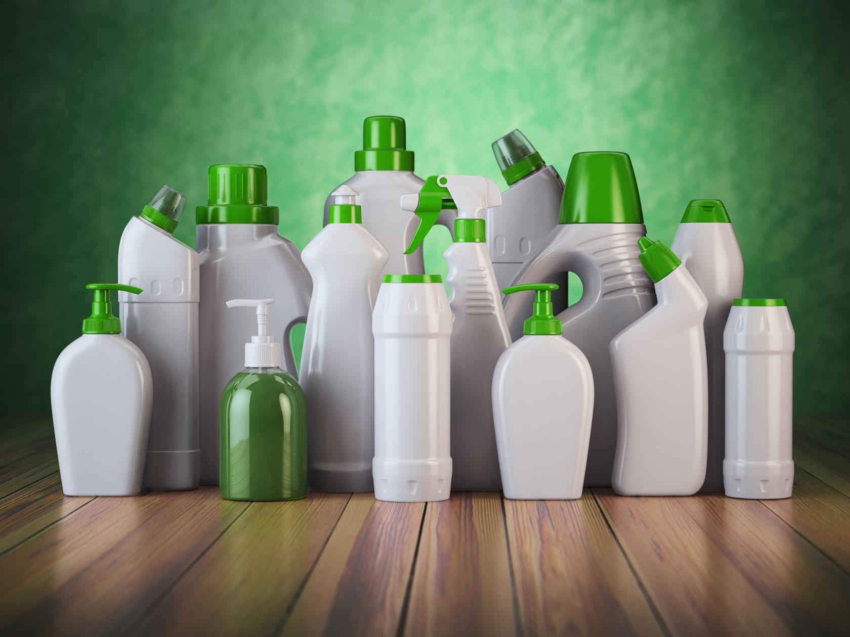 Disinfezione e sanificazione