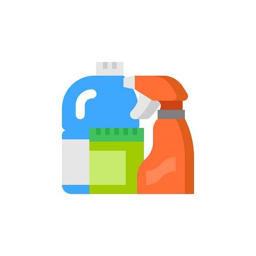disinfezione ambienti piacenza