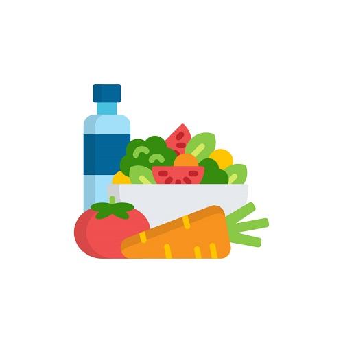 sicurezza alimentare piacenza