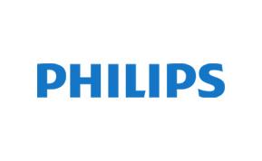 Televisori Philips riparazione e vendita