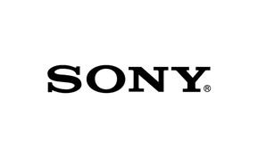 Prodotti audio Sony riparazione e vendita