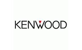 Prodotti audio Kenwood riparazione e vendita