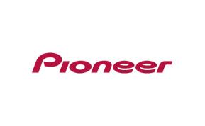 Prodotti audio Pioneer riparazione e vendita