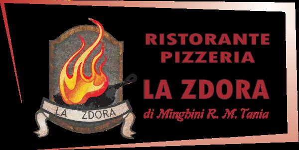 La Zdora Portomaggiore Ferrara