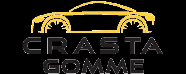 www.crastagomme.com