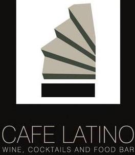 www.cafelatino.it