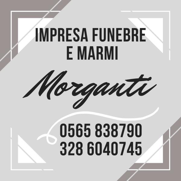 Impresa Funebre Morganti
