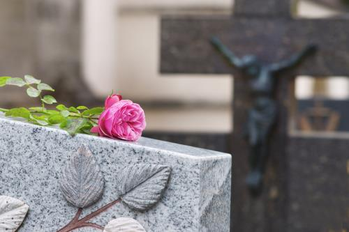 arte funeraria agenzia funebre morganti