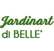 www.jardinartdibelle.it