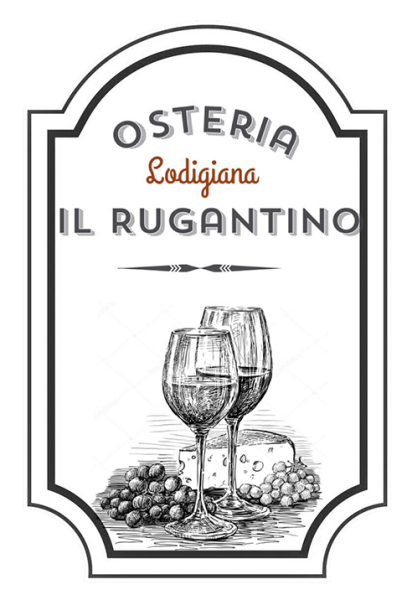 www.osteriadelrugantino.it