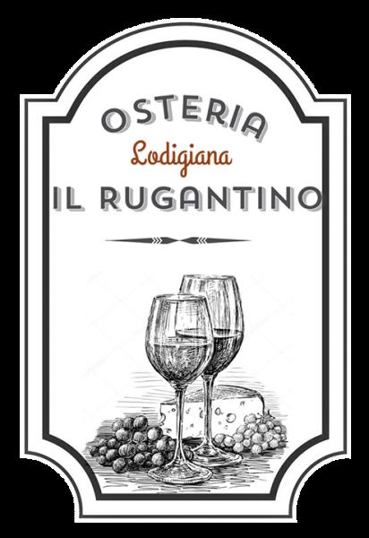 www.osteriadelrugantino.it