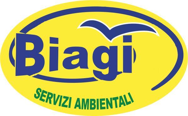 Biagi Servizi Ambientali Lucca