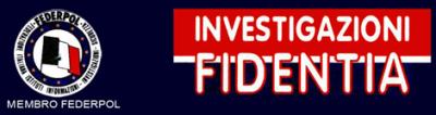 www.investigazionifidentia.it