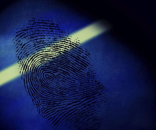 agenzia investigativa a Perugia