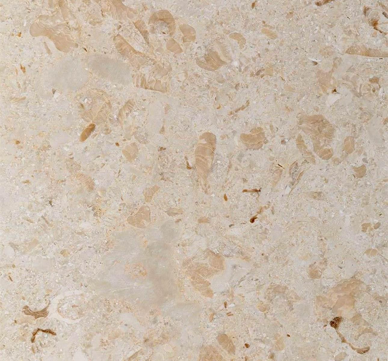 produzione marmo oristano
