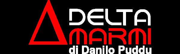delta marmi
