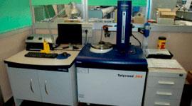macchinari per lavorazione meccaniche di precisione a Valsamoggia