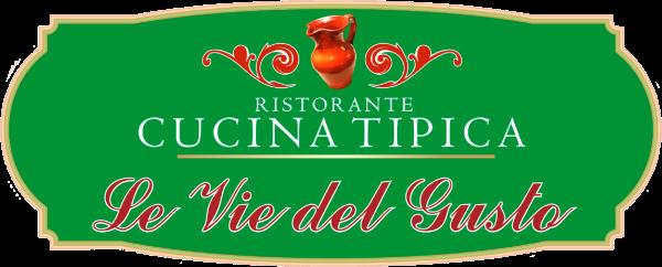 Le vie del Gusto- cucina tipica Reggio Calabria