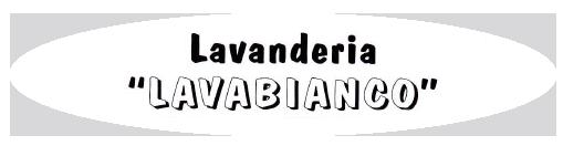 Lavanderia Lavabianco Cento (FE)
