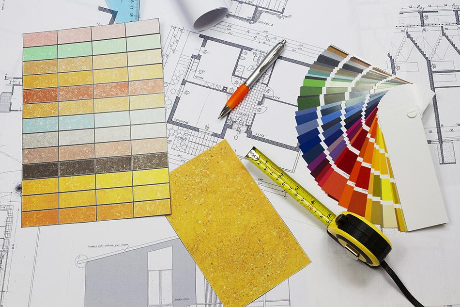 scelta colori personalizzati mobili imbottiti Softyform di Fantacci Gabriella Serravalle Pistoiese