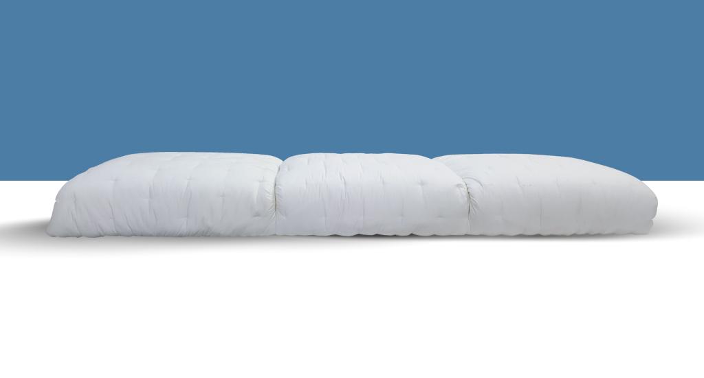 rifinitura prodotti su misura Softyform di Fantacci Gabriella Serravalle Pistoiese