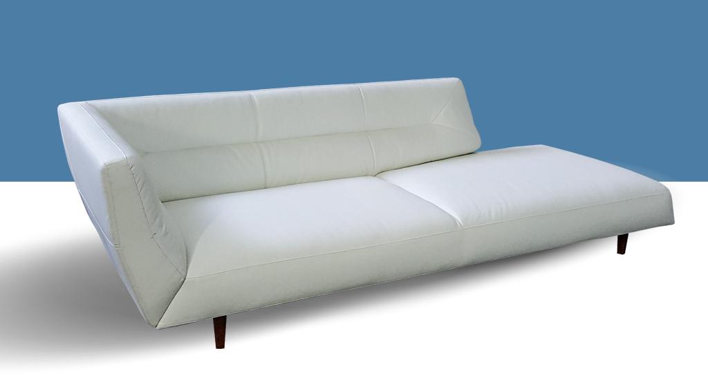 rivestimento mobili imbottiti su misura Softyform di Fantacci Gabriella Serravalle Pistoiese