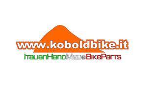logo koboldbike partner Tecnica 2000 a Monterenzio
