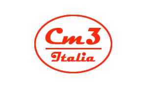 cm3 partner Tecnica 2000 a Monterenzio