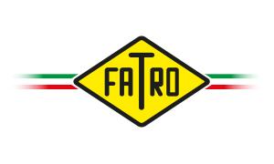 fatro partner Tecnica 2000 a Monterenzio