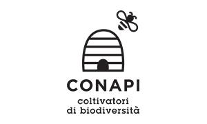 conapi partner Tecnica 2000 a Monterenzio