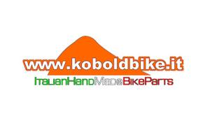Collaborazione con koboldbike a Monterienzo
