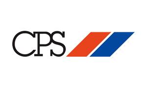 collaborazione con cps partner Tecnica 2000 a Monterenzio
