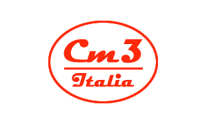 collaborazione con cm3 partner Tecnica 2000 a Monterenzio