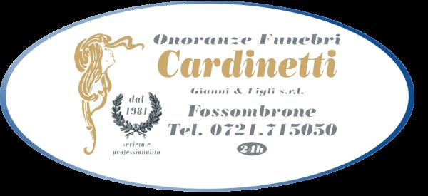 www.cardinetti.it