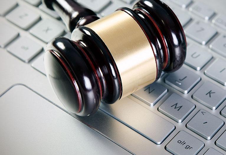consulenza legale civile e penale Cremona