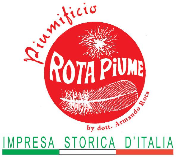 www.rotapiume.it