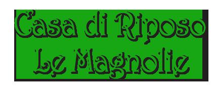 www.residenzalemagnolietrieste.it