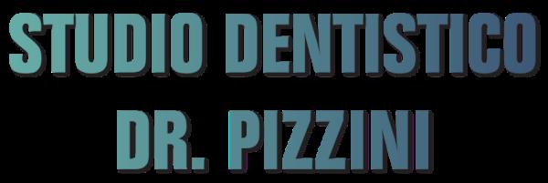 www.studiodentisticopizzini.it