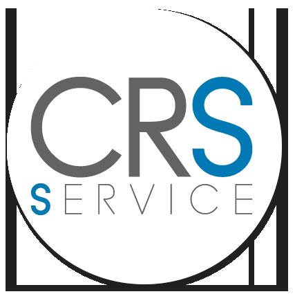 www.c-r-s.it