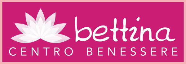 www.benesserebettina.com