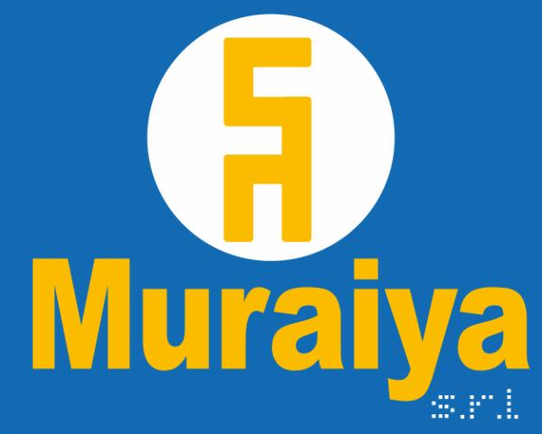 www.muraiyasassari.com
