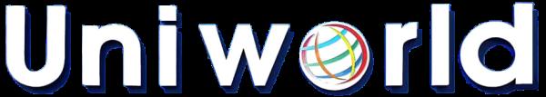www.uniworldsassari.com