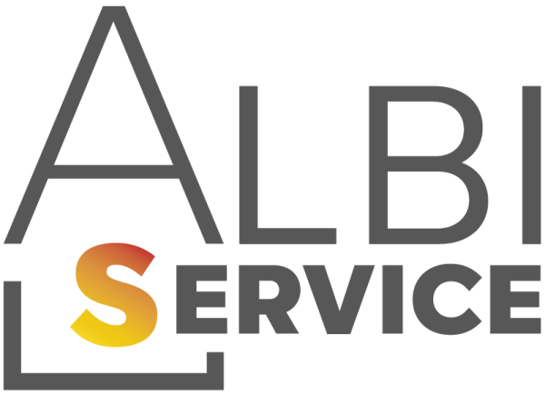 Albiservice specializzati in impianti idraulici a foligno